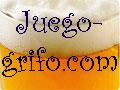 Juego-Grifo - Servir correctamente y degustar una cerveza
